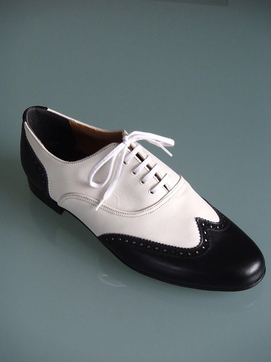 Correspondent Shoes Uk